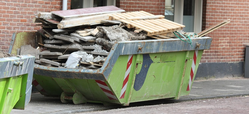 Skip Hire Tips - How to Get the Cheapest Skip Rental in Your Area