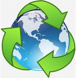 Recycling Ideas